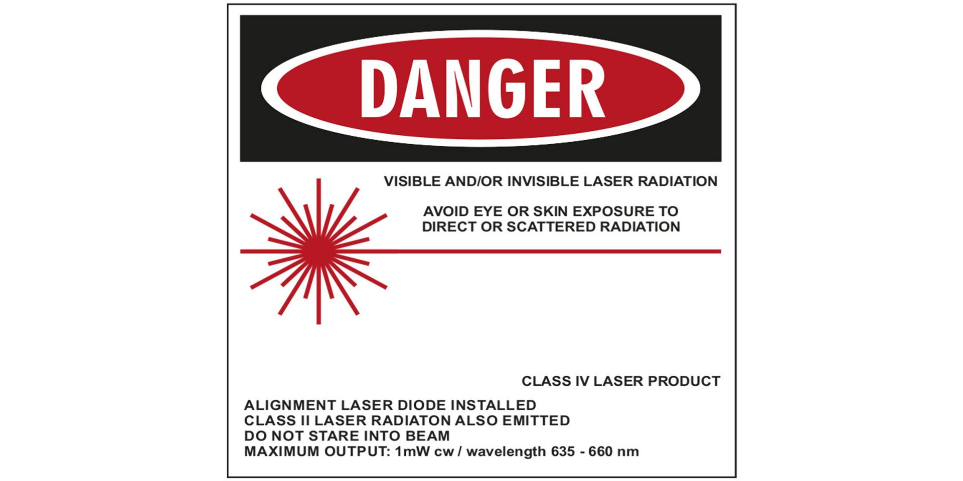 Laser technology - Laser Advice 03 - REA JET