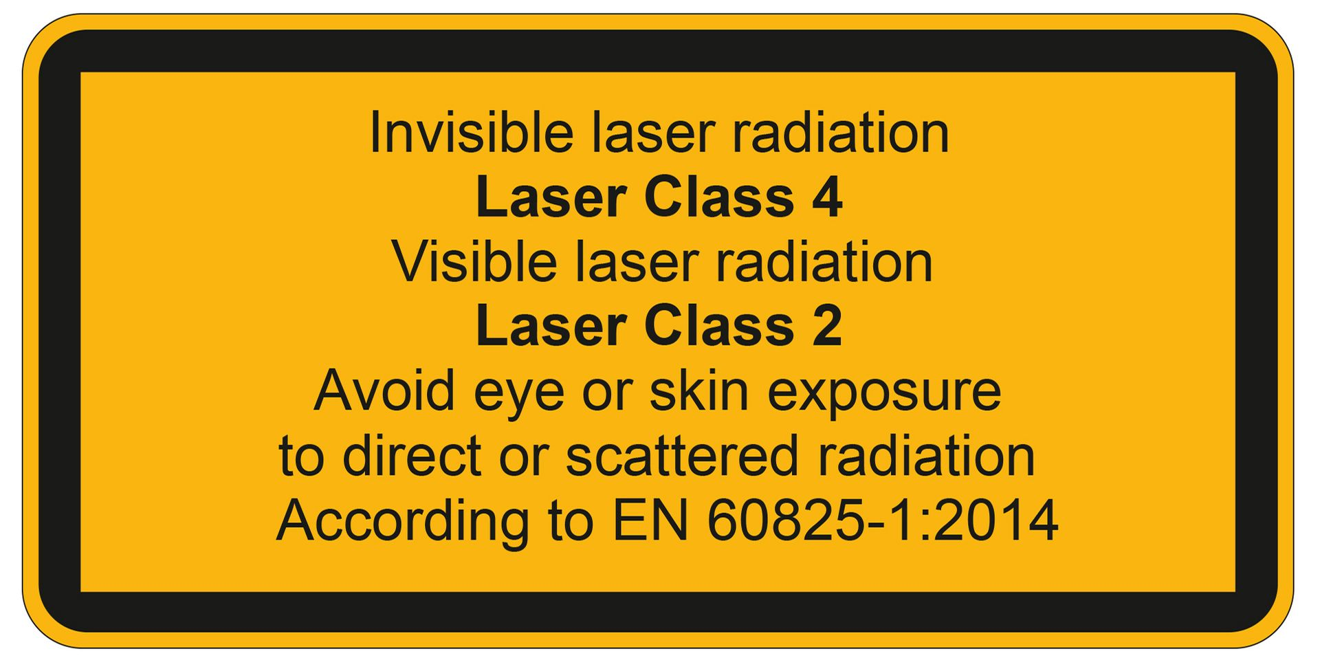 Laser technology - Laser Advice 02 - REA JET