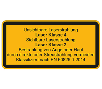 Laser technology - Laser Advice 01 - REA JET