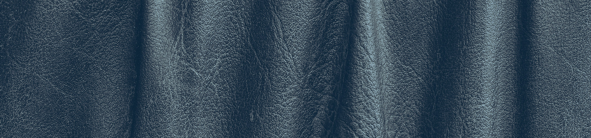 Leather printing on animal skin - full size